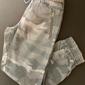 Wilfred Pants - ARITZIA ALIX PANT
